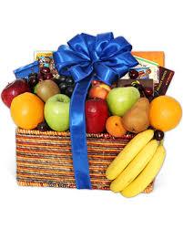 snack basket delivery slash prices on fruit gourmet snack basket same day delivery