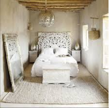 chambre indienne d馗oration deco anicdotes chambre deco indienne okprin com