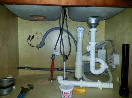 Kitchen Sinks Replacing A Kitchen Sink Drain Pipe Also Dishwasher - Kitchen sink air gap