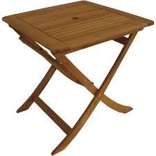 Petite Table De Jardin Ikea by Best Salon De Jardin Bois Table Pliante Photos Amazing House
