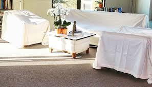 furniture sun u0026 dust covers preserve and protect fine furniture