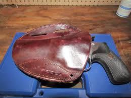 Simply Rugged Smith U0026 Wesson 629 4 4 In Barrel 44 Mag Pre Lock Model W Simply