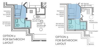 plumbing rough basement rough plumbing diagram best basement design 2017