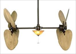 belt powered ceiling fan pulley ceiling fans belt drive ceiling fan co pulley ceiling fan