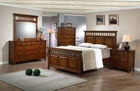 mission style bedroom set shaker style bedroom furniture ctznzeus com