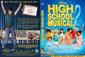 high school high dvd high school musical dvd