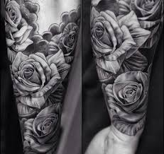 271 best tattoo images on pinterest mandalas draw and moon