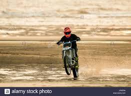 mad motocross southport merseyside 31st july 2017 uk weather motocross mad