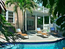 Hidden Patio Pool Cost by Secret Villa Ii Old Town With Private Po Vrbo