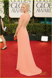 from gg with love golden globes best dressed emma stone