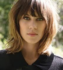 styling shaggy bob hair how to 134 best hair new bob images on pinterest hair inspiration