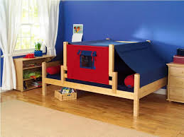 multifunctional childrens bed pottery barn kids daybed texans home ideas the multifunctional