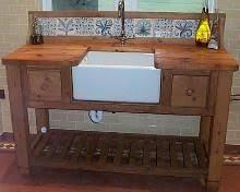 The  Best Free Standing Kitchen Sink Ideas On Pinterest - Stand alone kitchen sink
