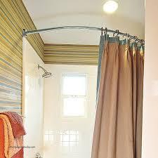 Shower Stall Curtains Curtains Shower Stall Curtains 36 X 72 36 Shower Stall
