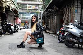 Other Words For Comfort Zone The Equinox Fashion Urban Grunge Fashion Is My Comfort Zone