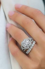 bridal sets rings 30 stunning bridal sets that will conquer heart bridal sets