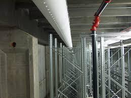 riscaldamento per capannoni projectair sistemi riscaldamento e raffrescamento per