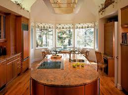 Garden Window Treatment Ideas Windows Garden Bay Windows For Kitchen Decor Mini Window Over The