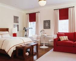 Luxury Home Decor Accessories Elegant Interior And Furniture Layouts Pictures Ocean View