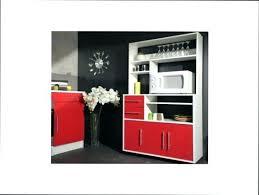 nettoyer meuble cuisine nettoyer meuble cuisine captivant comment nettoyer meuble laque