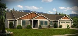 adair home plans adair homes review blitz blog