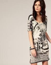 summer dresses on sale summer dresses on sale asos paperblog