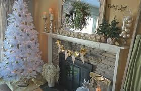 100 home goods holiday decor xmas decor and decorations for