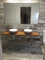 bathroom ideas brisbane residence in brisbane given the shabby chic look with