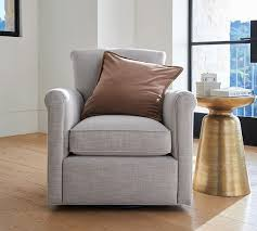 Pottery Barn Armchair 127 Best Middleton Home Images On Pinterest Living Room