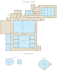 images of floor plans floor plans grand hotel marriott resort alabama gulf coast resorts