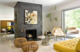 design interior home decor wall design interior design wall with modern or