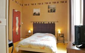 castel femme de chambre castel femme de chambre 55 images 41 best renato images on