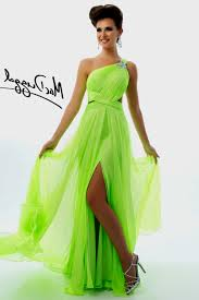 lime green prom dresses cheap u2013 where is lulu fashion collection