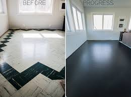 Can I Paint Bathroom Tile by Can You Paint Bathroom Floor Tile Home Willing Ideas