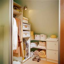 decorations small wardrobe attic closet with boxes ideas