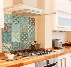 awesome tiles for kitchen splashbacks photos home decorating with