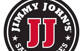 jimmy johns offers 1 subs in southern illinois near st louis mo