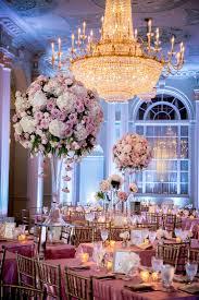 25 best pink wedding receptions ideas on pinterest pink wedding