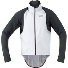 bike outerwear wiggle gore bike wear oxygen gore tex active shell jacket
