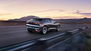 electric cars 2017 making electric cars viable