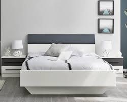 Schlafzimmer Bett Sandeiche Haus Renovierung Mit Modernem Innenarchitektur Schönes