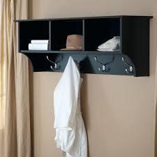 Small Wall Shelf Plans by Shelves Shelves Storages Shelves Design Shelf Coat Rack Plans