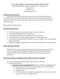 sermon preparation worksheet document a year of fhe check out