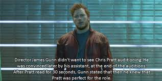 Guardians Of The Galaxy Memes - some guardians of the galaxy facts and trivia album on imgur