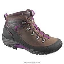 merrell womens boots canada walking shoes canadian simple and trendy style footwear on sale