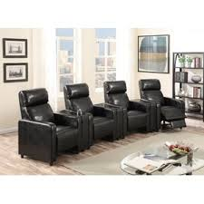 Movie Theater Sofas by Movie Theatre Sofa Leather Sectional Sofa