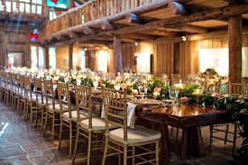farm to table boca pink gold rustic garden wedding every last detail