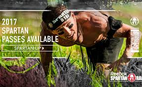 Here L 2016 Super Way Spartan Race Inc Obstacle Course Races You See Struggle We See