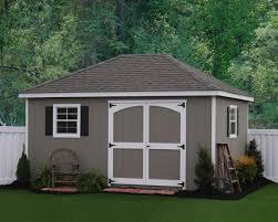 22 best storage shed images on pinterest garden sheds backyard
