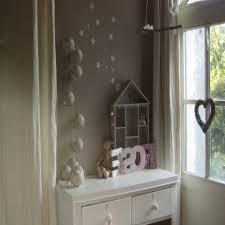 guirlande lumineuse chambre fille le plus luxueux guirlande lumineuse chambre nicoleinternationalfineart